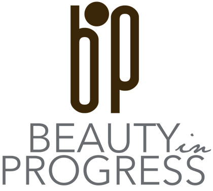 Beauty in Progress